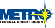 METRO Federal Credit Union