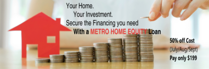 METRO_Global-948x316_home_equity