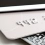 credit_cards_silver