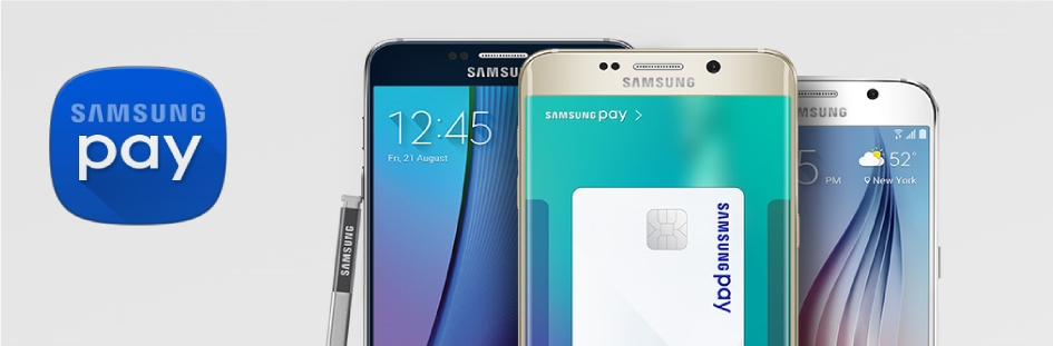 featured_banner-945x311-samsung-pay