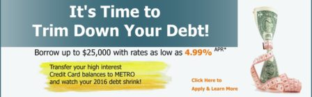 featured_banner-948x316-trim_down-your-debt