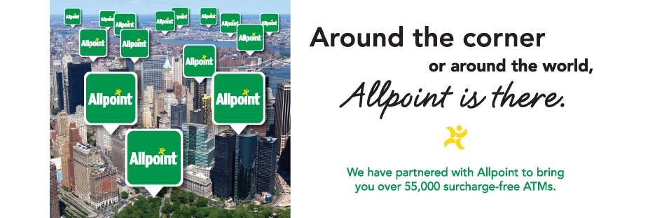 Featured_banner 948x316-Allpoint