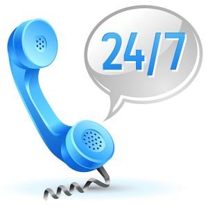 HP Customer Support Phone Number