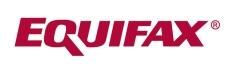 Equifax Logo_WEB