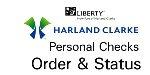 Harland_Clarke_Order_Status