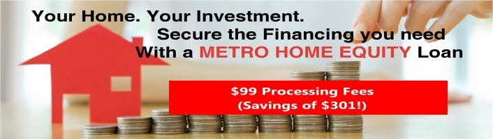 METRO_Global 948x200_home_equity 4-1-17-s