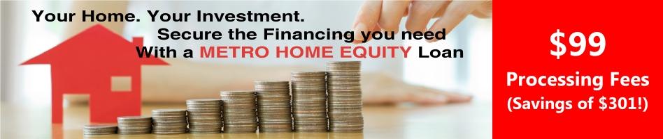 Mortgage deals 90 ltv