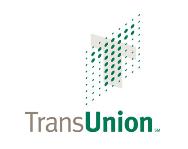 Transunion-logo_WEB