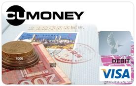 TravelMoneyCard_web