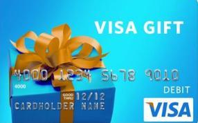 VISA_giftcard_WEB