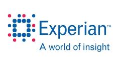 experian-logo_WEB
