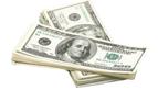 money_bills_143x82