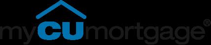 mycumortgage-logo