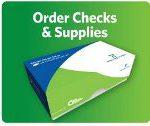 orderchecks-2