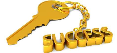 success-473-215