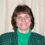 Susan Gqinnup, Chairman