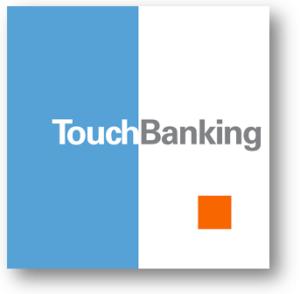 huntington bank mobile app down
