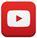 youtubesymbols