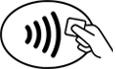samsung-pay-paywave