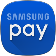 samsung-pay_home_ic_app