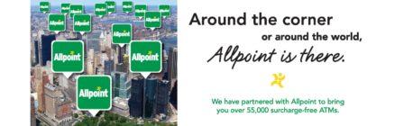 Featured_banner 948x316-Allpoint