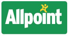 allpoint2