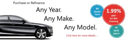 Featured_banner 948x316-AutoSale