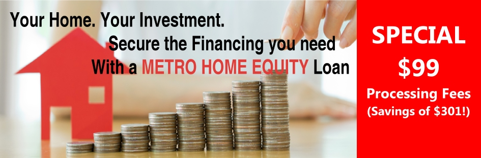 Featured_banner 948x316-Home Equity