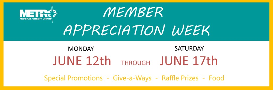 Featured_banner 948x316-Member Appreciation