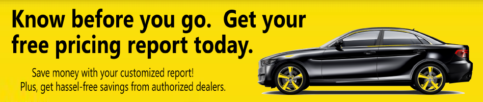 Carquotes Nada Vehicle Pricing Metro Federal Credit Union